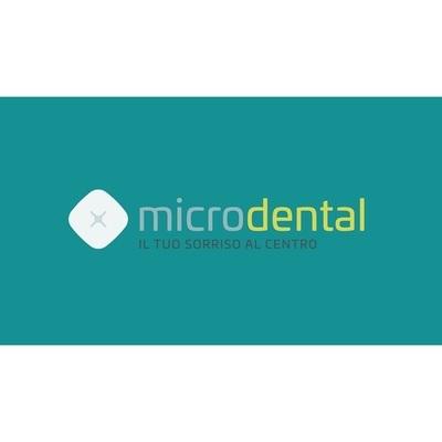 Studio Odontoiatrico Microdental