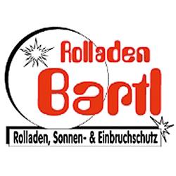 Bild zu Rolladen Bartl e.K. in Offenbach am Main