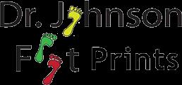 Dr. Johnson Foot Prints, Llc