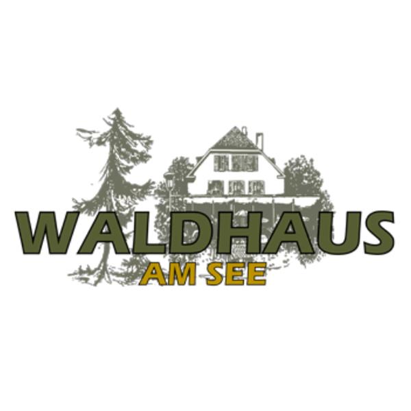 Bild zu Waldhaus am See in Gelsenkirchen