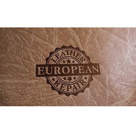 European Leather Repair
