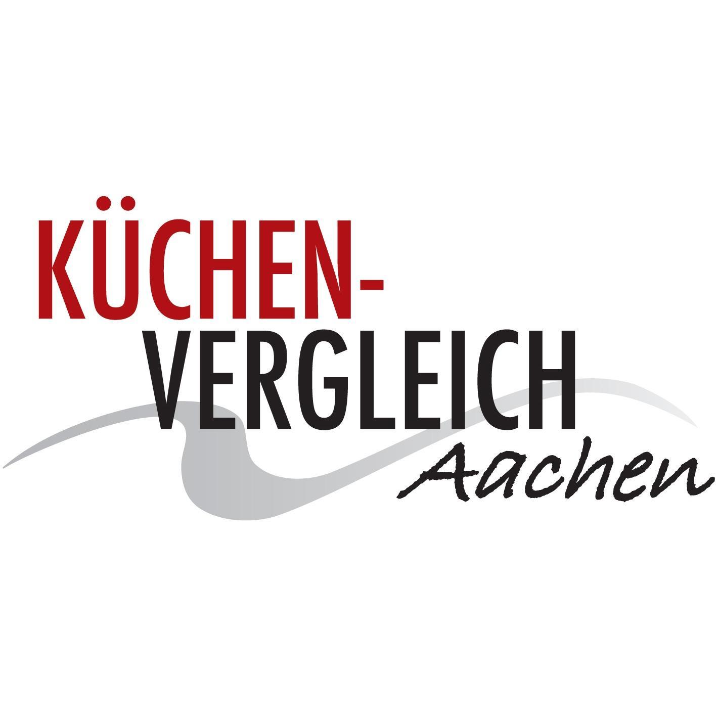 Bild zu Küchenvergleich Aachen in Aachen