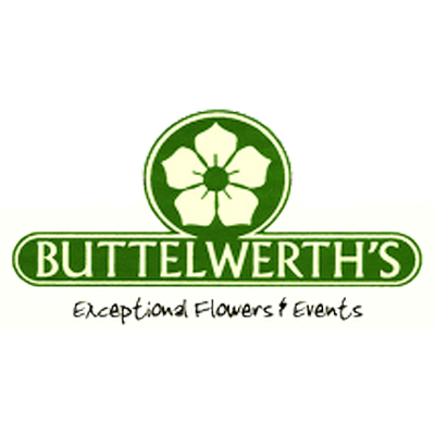 Dennis Buttelwerth Florist, Inc.