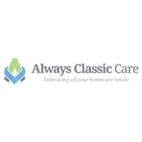 Always Classic Care - Miami, FL - Home Health Care Services