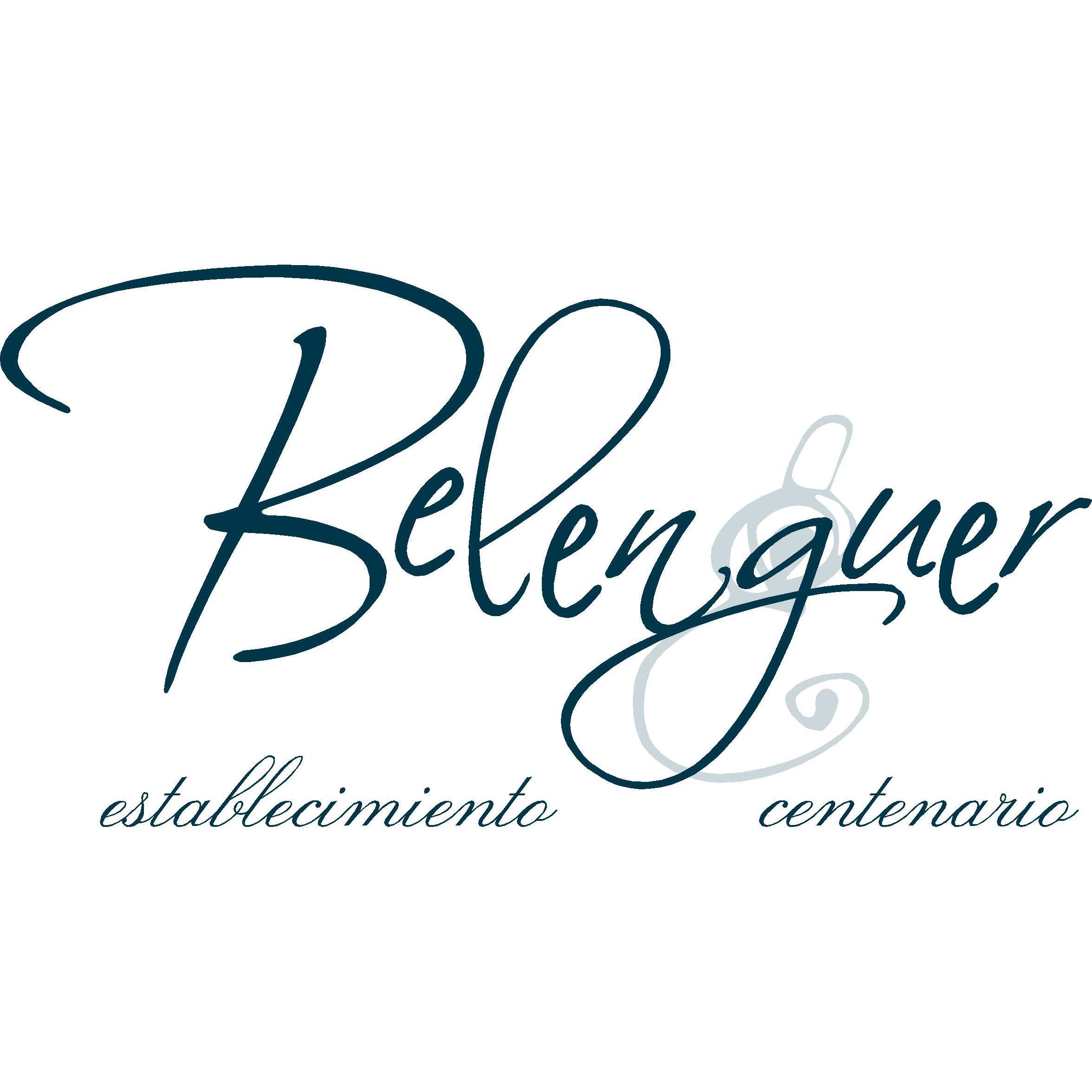 Estanco Belenguer - Picassent 1