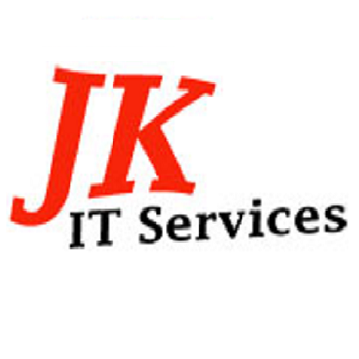 Jk it Services