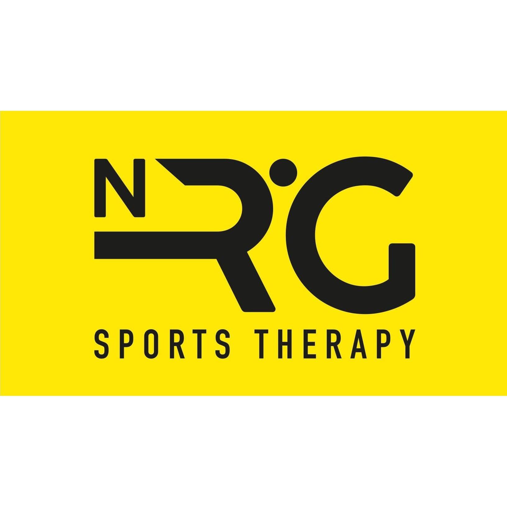 NRG Sports Therapy - London, London WC1A 1JB - 07584 027210 | ShowMeLocal.com