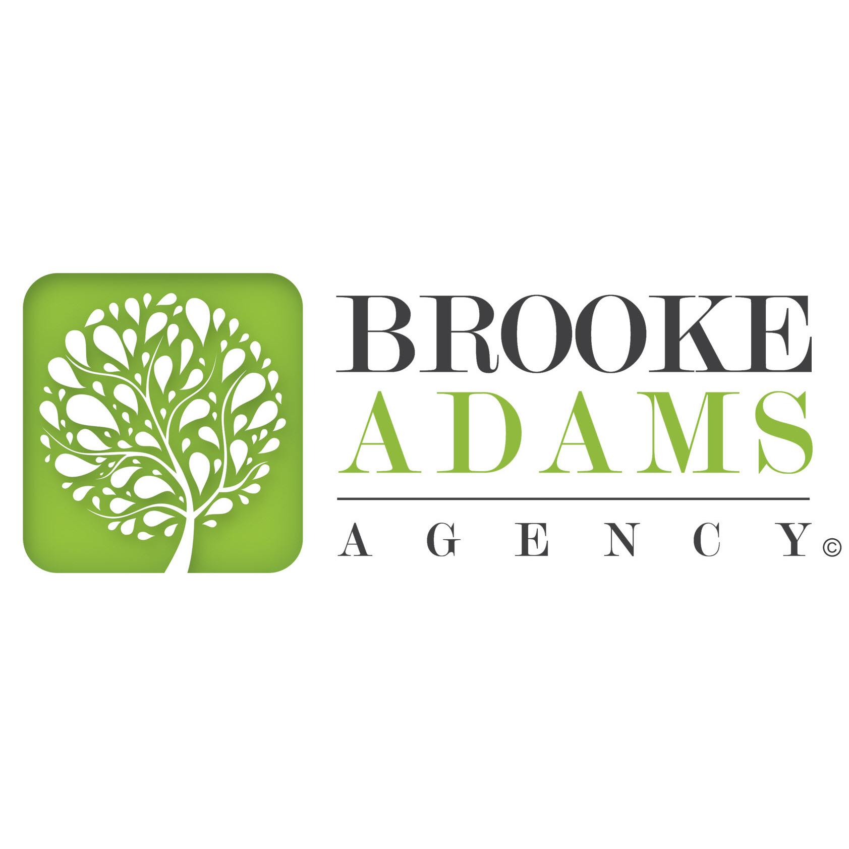 Brooke Adams Agency In Charleston Sc 29401