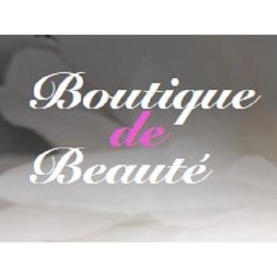 Boutique de Beauté & Spa
