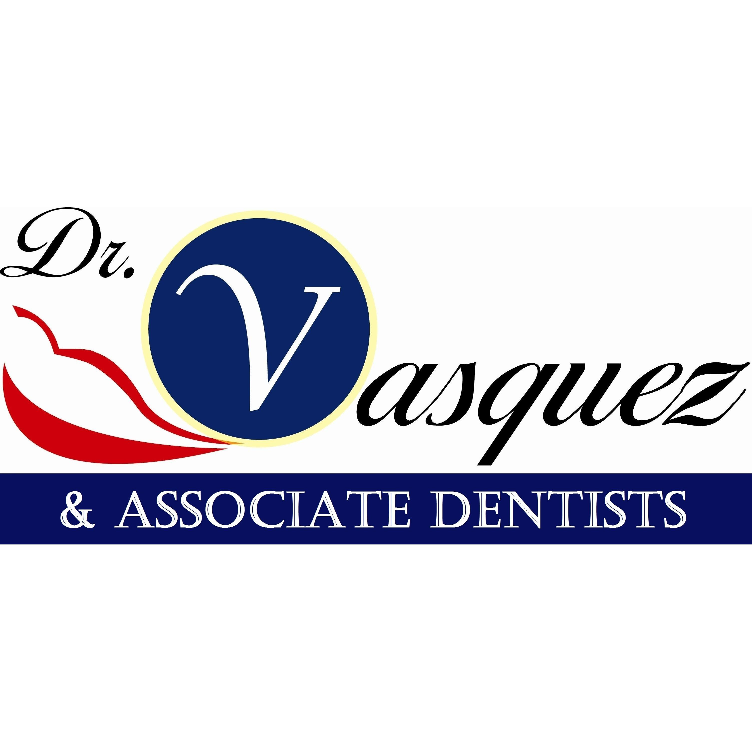 Daniel Vasquez DDS & Associates