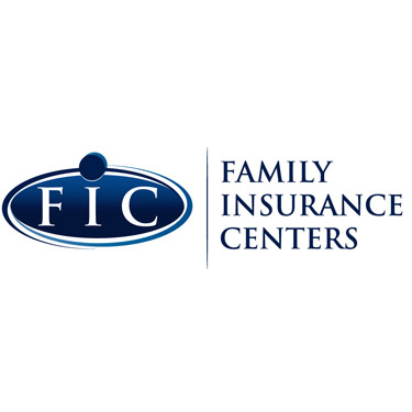 Family Insurance Centers
