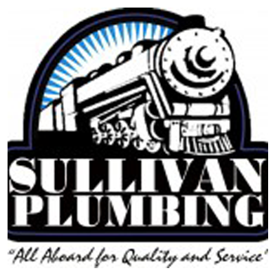 Sullivan Plumbing - Lynchburg, VA - Plumbers & Sewer Repair