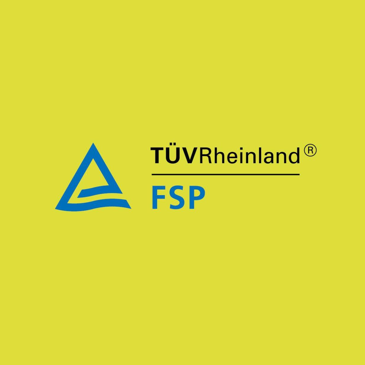 Bild zu Kfz-Prüfstelle Augsburg/ FSP-Prüfstelle/ Partner des TÜV Rheinland in Augsburg