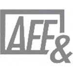 Aff Angesved Fond & Försäkring AB