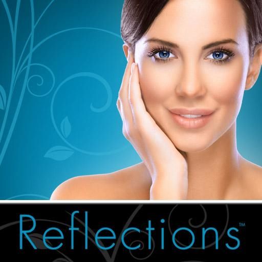 Reflections Center for Skin & Body (Livingston)