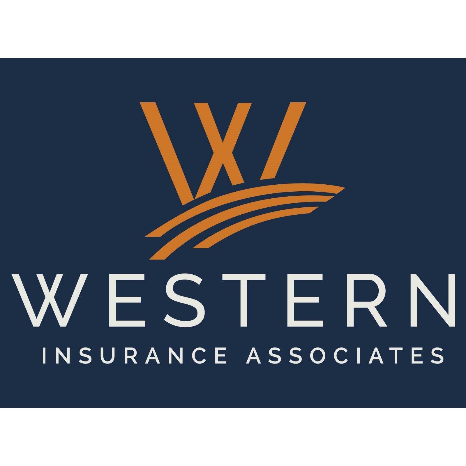 Western Insurance Associates