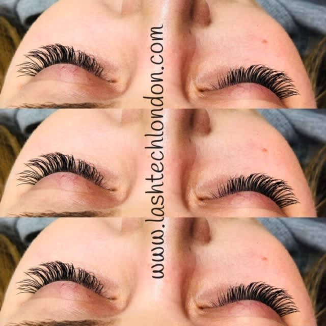 LashTech London - London, London N11 3PT - 07780 626451 | ShowMeLocal.com