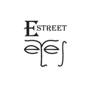 E Street Eyes - Encinitas, CA - Optometrists