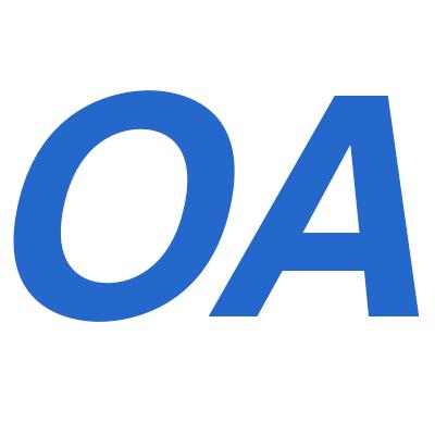Oscar's Abatement - Hartford, CT - Home Centers
