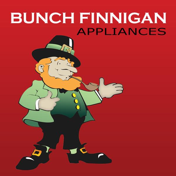 Bunch Finnigan Appliances