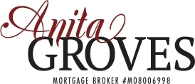 Anita Groves - Assured Mortgage Services in Orillia