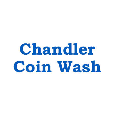 Chandler Coin Wash