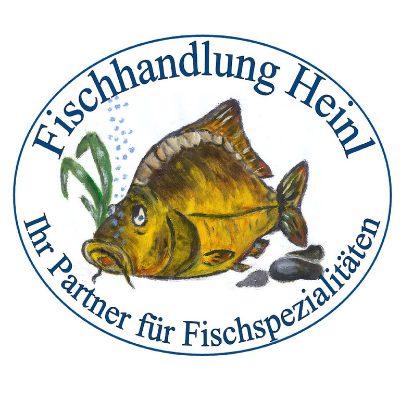 Bild zu Fischhandlung Heinl in Erlangen