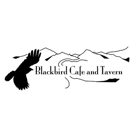 Blackbird Cafe and Tavern - Evergreen, CO - Restaurants