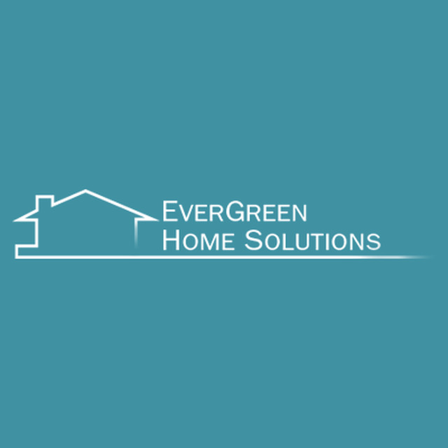 Evergreen Home Solutions - New Milton, Hampshire BH25 5PS - 01425 540637 | ShowMeLocal.com