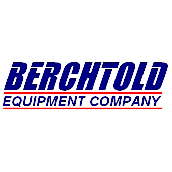 Berchtold Equipment Co