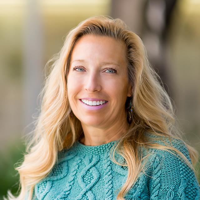 Michelle E. Melisko, MD