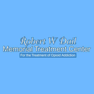Robert W Dail Memorial Treatment Center