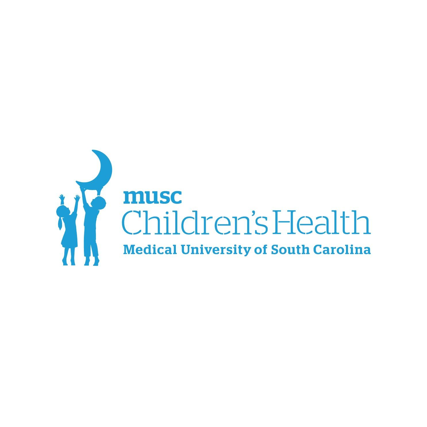 MUSC Children's Health - After Hours Care North Charleston