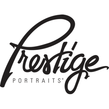 Prestige Portraits - CLOSED