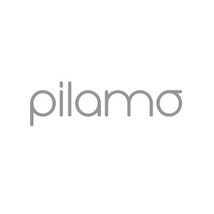 Bild zu Pilamo UG in Essen