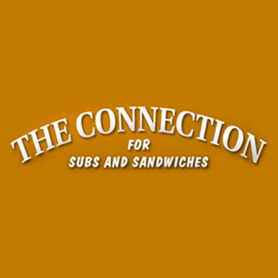 The Connection For Subs & Sandwiches