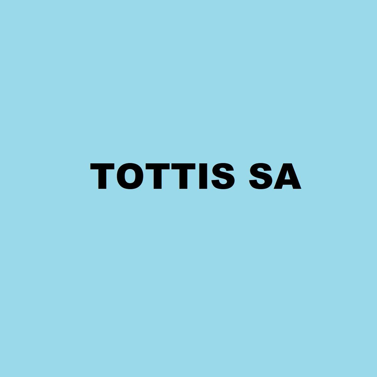 TOTTIS SA