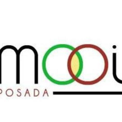 MOOI RESTAURANT Y POSADA