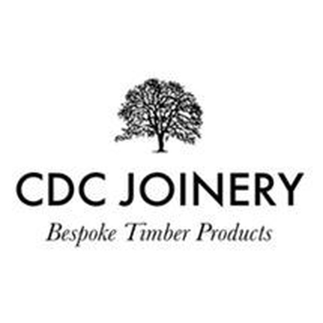 CDC Joinery - Hereford, Herefordshire HR4 0RQ - 07855 609429 | ShowMeLocal.com