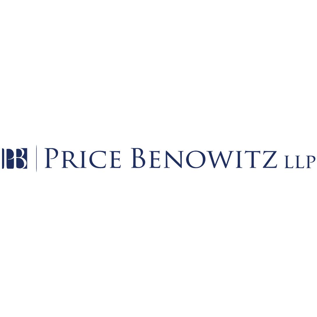 Price Benowitz LLP - Fairfax, VA - Attorneys