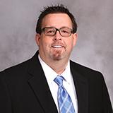 Richard C. Whelchel - RBC Wealth Management Financial Advisor - Florham Park, NJ 07932 - (973)410-3458 | ShowMeLocal.com