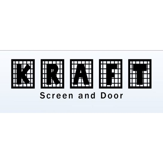 Image Result For Retractable Screen Door For French Doors Review