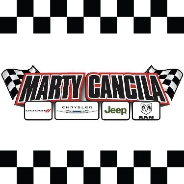 Marty Cancila Dodge Chrysler Jeep Ram In Florissant Mo