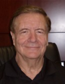 Dennis R Hasenbank