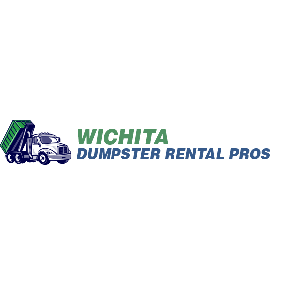 Wichita Dumpster Rental Pros