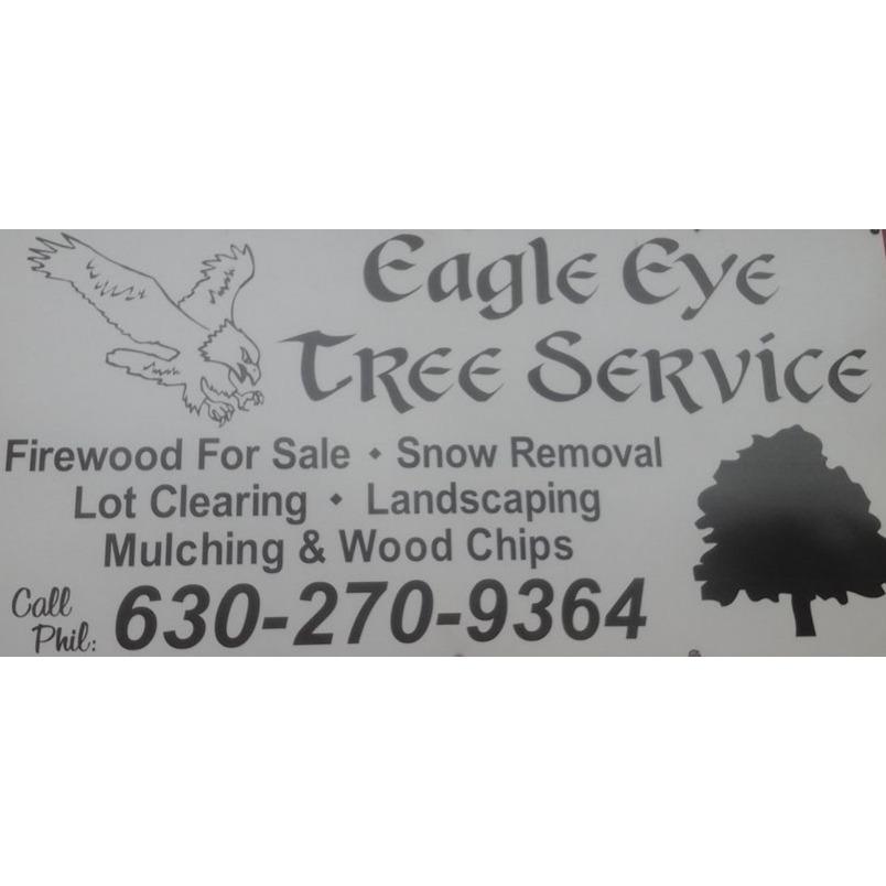 Eagle Eye Tree Service