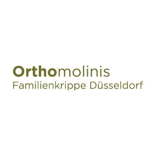 Bild zu Orthomolinis - pme Familienservice in Langenfeld im Rheinland