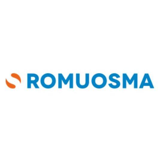 Romuosma