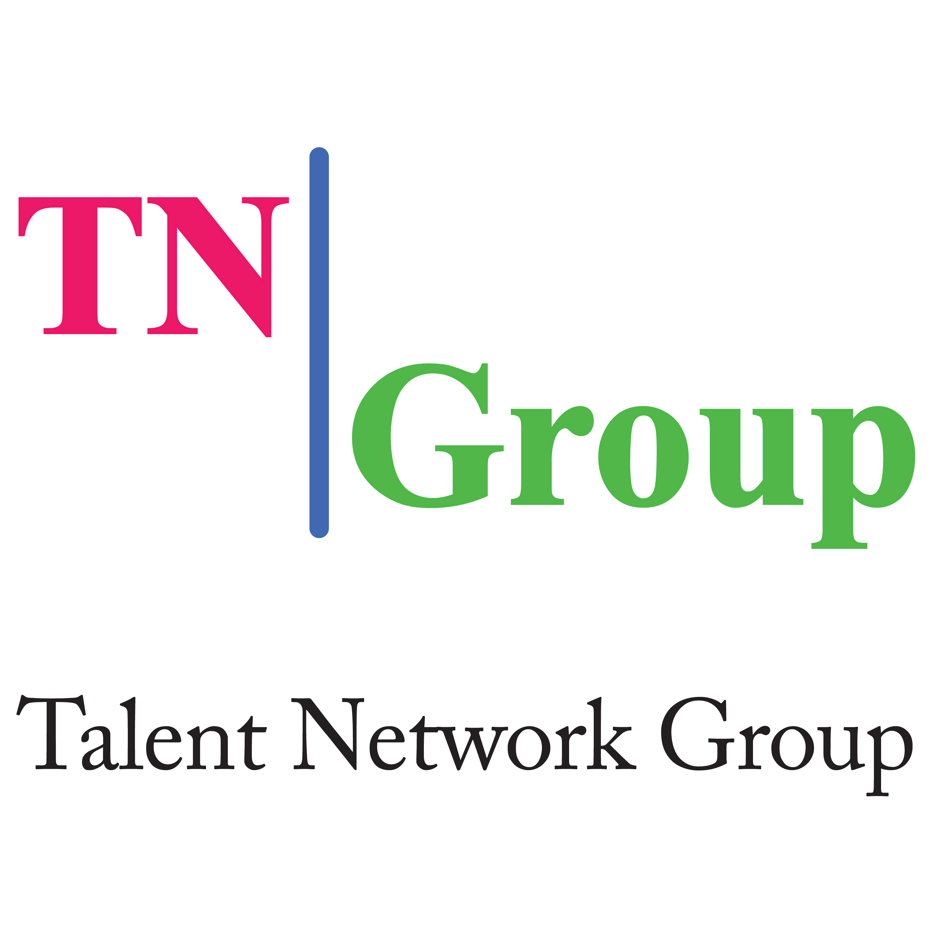 Talent Network Group