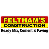 Feltham's Construction